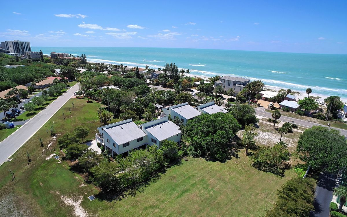 2922 Gulf of Mexico Dr, Longboat Key, FL 34228 - photo 26 of 28