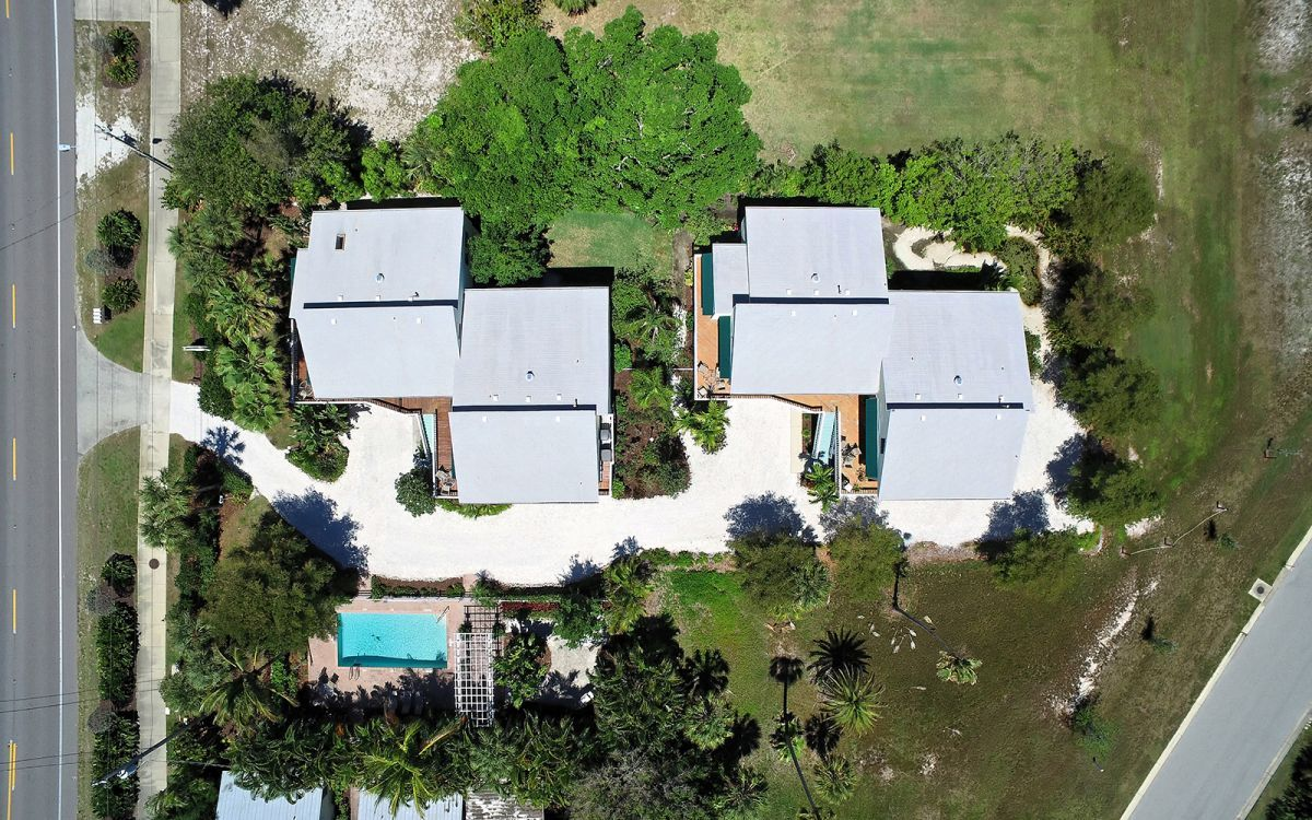 2922 Gulf of Mexico Dr, Longboat Key, FL 34228 - photo 28 of 28
