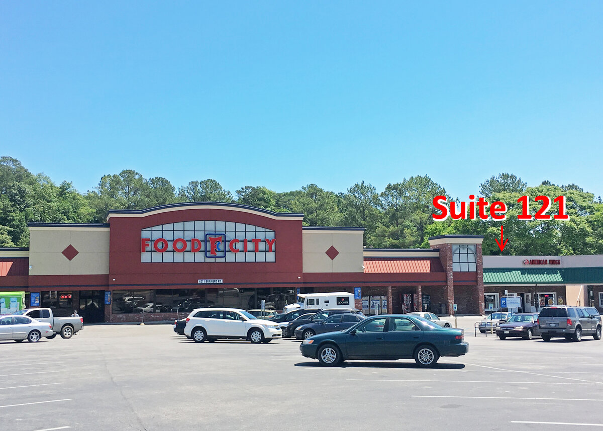 Outlet Malls in Chattanooga on distrib-ah3euse9.tk See reviews, photos, directions, phone numbers and more for the best Outlet Malls in Chattanooga, TN.