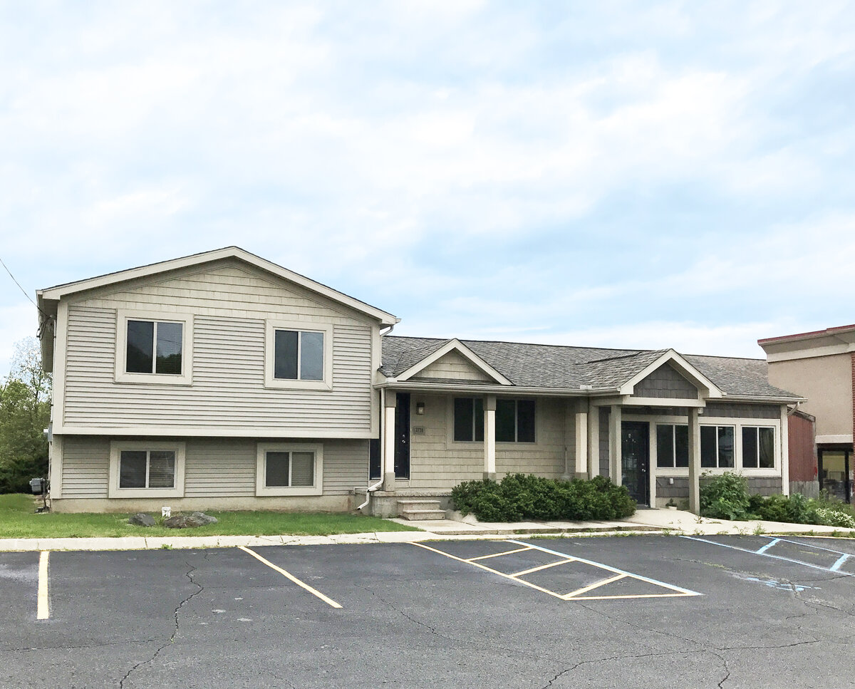 Property For Sale In Lapeer County Mi