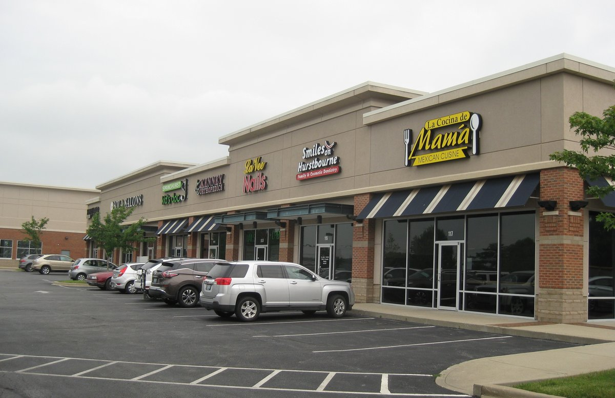 View the mall directory and map at Mall St. Matthews to find your favorite stores. Mall St. Matthews in Louisville, KY is the ultimate destination for shopping.