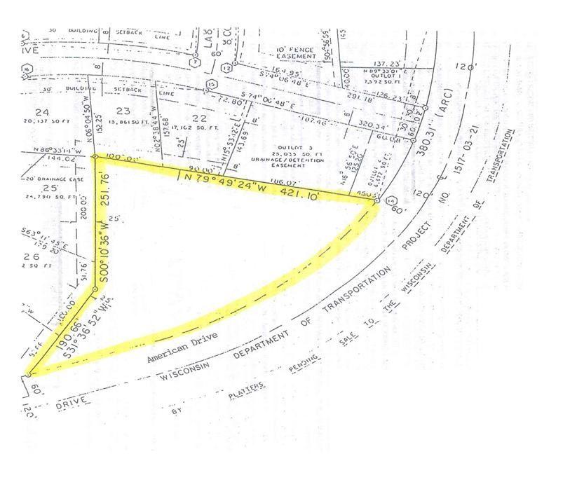 Winnebago County Wi Property Tax Search