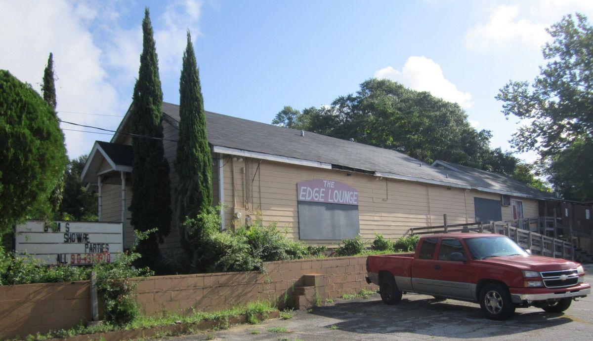 Creative Properties Wilmington Nc