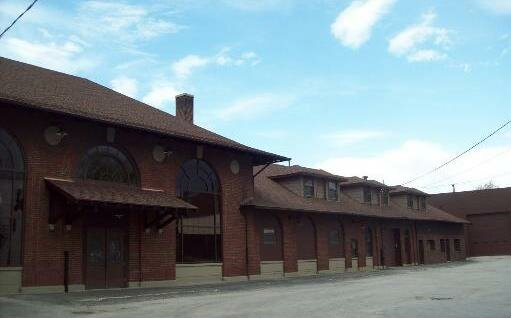 1 Bates St Lewiston Me Industrial For Lease Necpe
