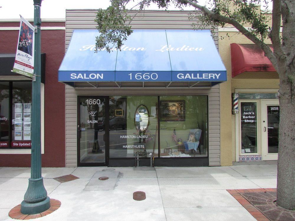 Retail Building For Sale Port Orange Fl