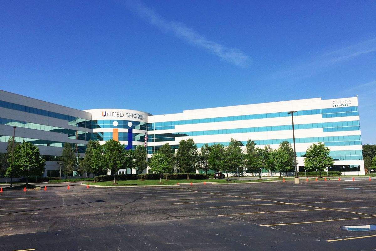 1414 E Maple Road Troy Mi Office For Lease