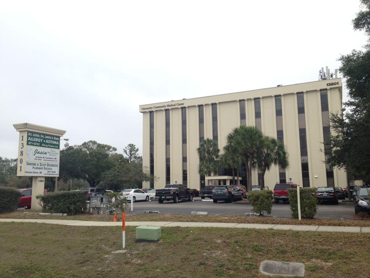 13801 bruce b downs blvd tampa fl office for sale fgcar cie powered by catylist