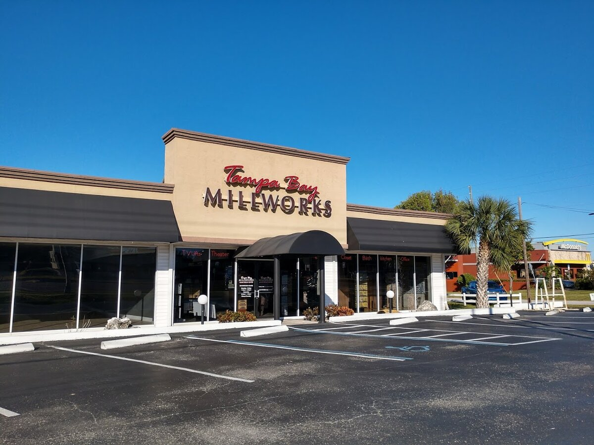 29870 us hwy 19 clearwater fl retail commercial for lease catylist Home furniture rental tampa