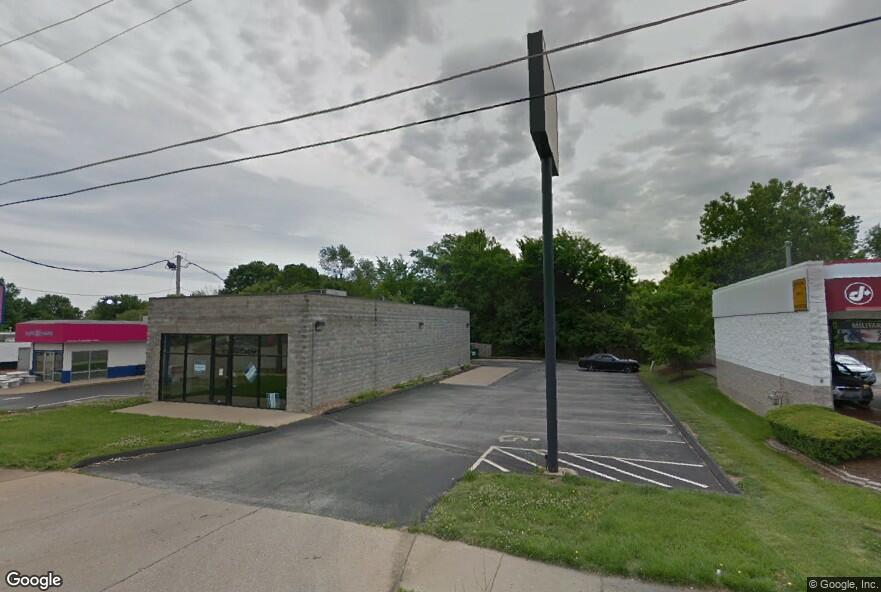 Commercial Property For Sale O Fallon Mo