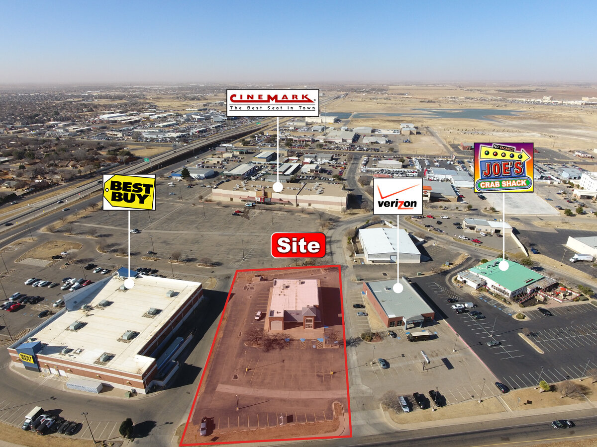 5902 w loop 289 lubbock tx retail commercial for lease catylist