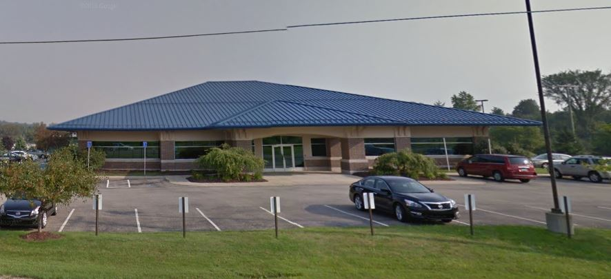 12,871 SF for Lease - 6307 84th St in CaledoniaImage
