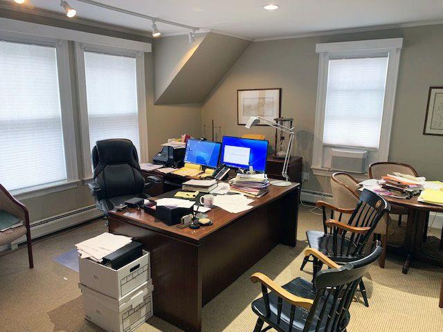Prime Office Condo For Sale