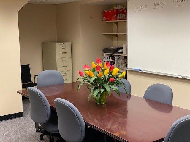 677 Professional Center