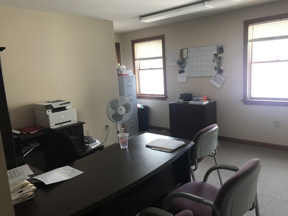 677 Professional Center / Suites 204 & 205